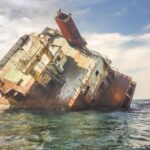 The Sunk Cost Fallacy in Investing