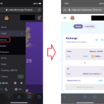 BSC: How To Swap Coins From Pancakeswap Using Trust Wallet On Your Iphone